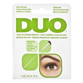 Ardell Duo Brush On Striplash Adhesive