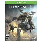 PRE-ORDER: Xbox One Titanfall 2