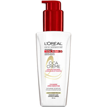 L'Oreal Total Repair 5 Cica Cream - 100ml