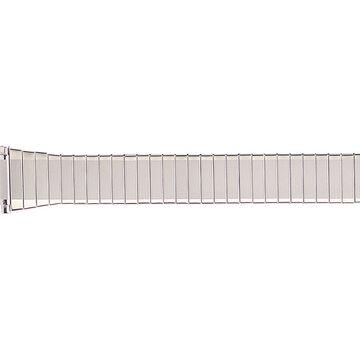 Timex Watch Metal Men's Strap - Silver - TX1283