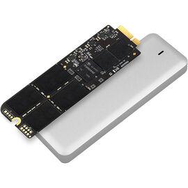 Transcend JetDrive 720 - 960GB - TS960GJDM7