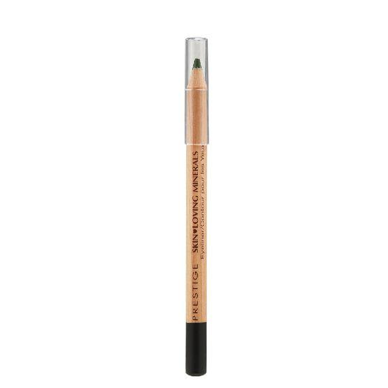 Prestige Skin Loving Minerals Eye Defining Pencil - Jade