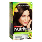 Garnier Nutrisse Cream Permanent Hair Colour