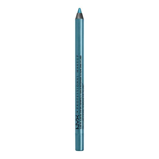 NYX Slide on Pencil - Azure
