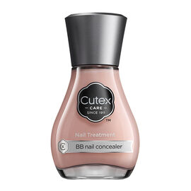 Cutex BB Nail Concealer - 15ml