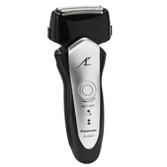 Panasonic Multi-Fit Shaver - ES-GA21S