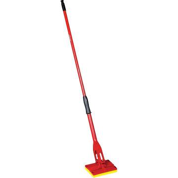 Vileda Easy Squeeze Hinge Mop