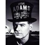 Bryan Adams - The Bare Bones Tour: Live at Sydney Opera House - DVD
