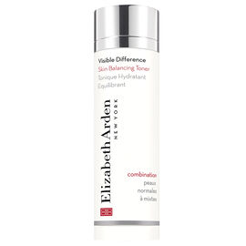 Elizabeth Arden Visible Difference Skin Balancing Toner - 200ml