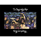The Tragically Hip - Fully Completely (Deluxe Edition) - 2 CD
