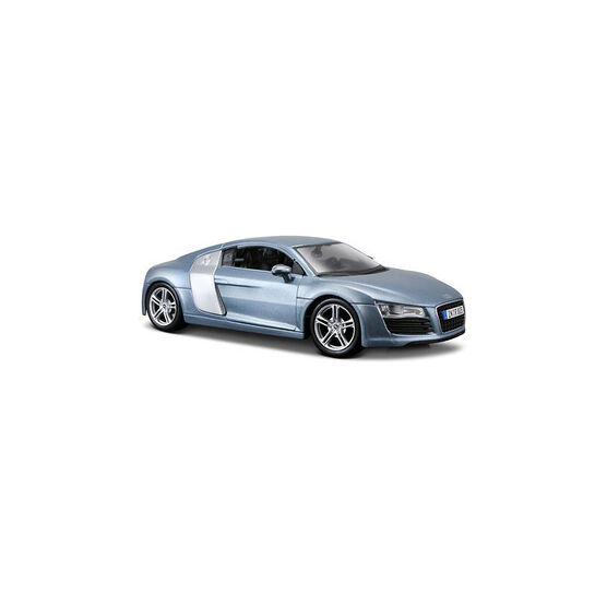 Maisto Audi R8