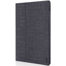 STM Atlas Case for iPad Pro 9.7inch - Charcoal - STM-222-109JX-16