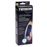 Tensor Comfortable Night Wrist Support