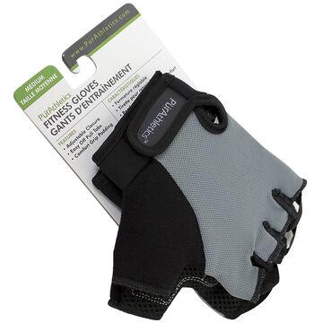 PurAthletics Exercise Gloves - Medium - WTE10094G