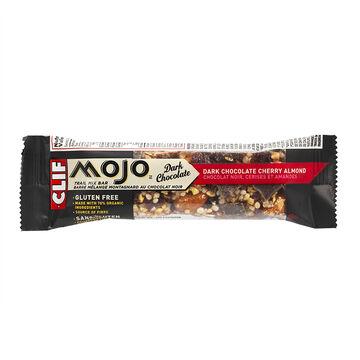 Clif Mojo Bar - Dark Chocolate Cherry Almond - 40 g