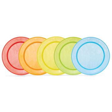 Munchkin Multi Plates - 5 pack - 10280