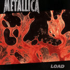 Metallica - Load - Vinyl