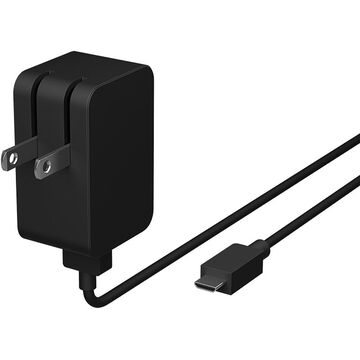 Microsoft Surface 3 Power Supply - 3YY-00001