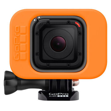 GoPro Floaty for HERO4 Session - GP-ARFLT-001