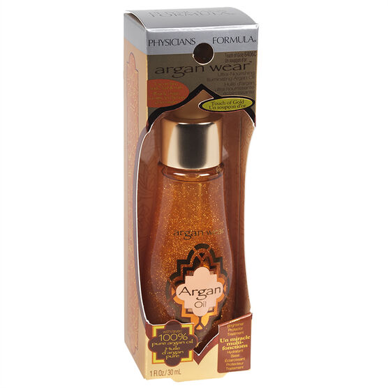 Physicians Formula Argan Wear Argan Oil