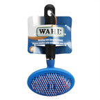 Wahl Self Cleaning Cat Brush