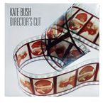 Bush, Kate - Director's Cut - 2LP Vinyl