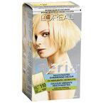 110 Very Light Beige Blonde