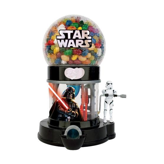 Jelly Belly Dispenser - Star Wars
