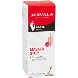 Mavala Stop Nail Biting - 10ml