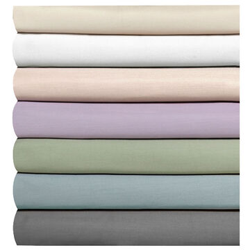 Grand Patrician Fitted Sheet - Twin Size - Assorted