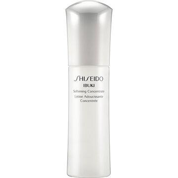 Shiseido IBUKI Softening Concentrate Lotion - 150ml