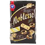 Hans Freitag Noblesse Noir Biscuits - 300g