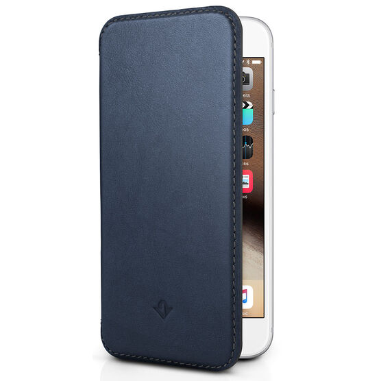 Twelve South SurfacePad for iPhone 6/6s - Midnight Blue - TS121601