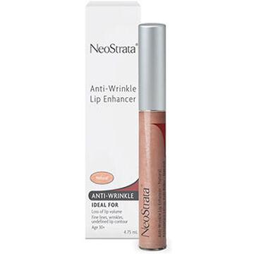 Neostrata Anti Wrinkle Lip Enhan