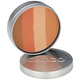 Cargo BeachBlush