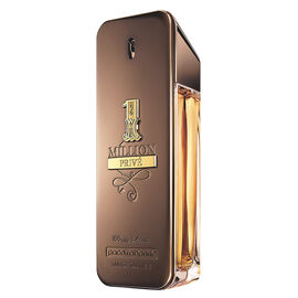 Paco Rabanne 1 Million Prive Eau de Parfum - 100ml