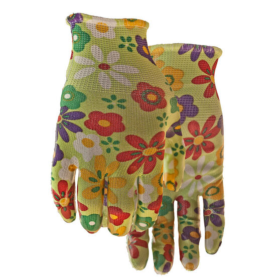 Watson Groovy Baby Glove - Assorted - Medium