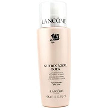 Lancome Nutrix Royal Body Lotion - 400ml