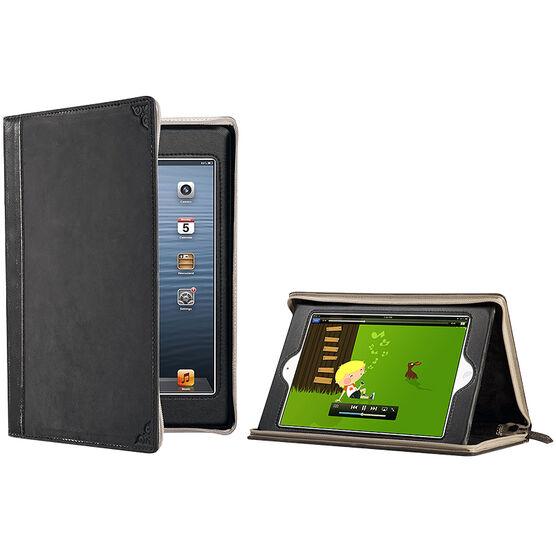 Twelve South BookBook for iPad Mini - TS-12-1235