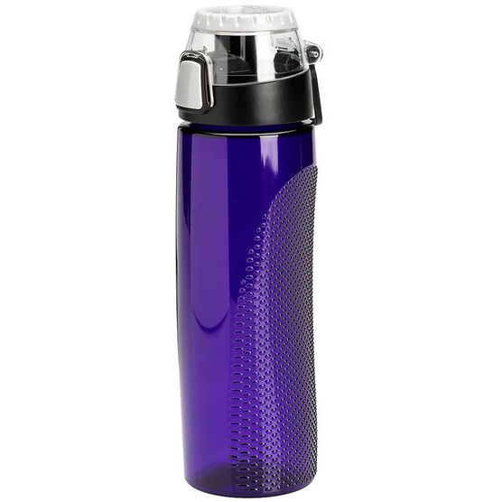 Thermos Tritan Hydration Bottle - Purple - 710ml