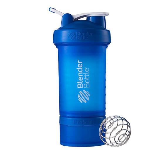 Blender Bottle Prostak - 22oz - Assorted