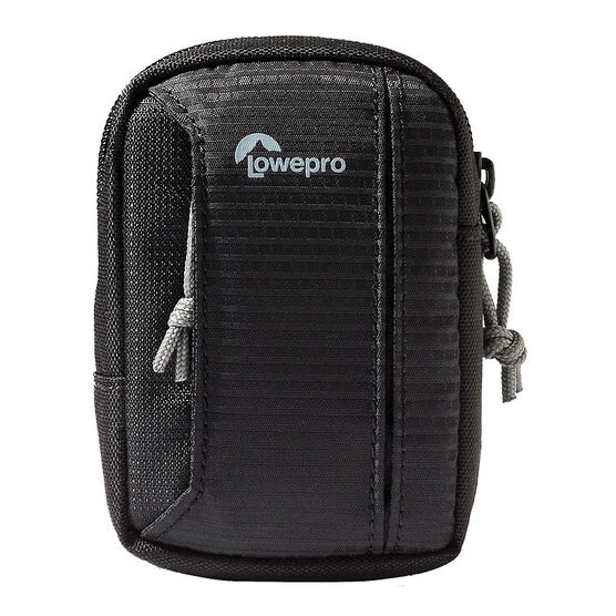 Lowepro Tahoe 15 II - Black - LP36860