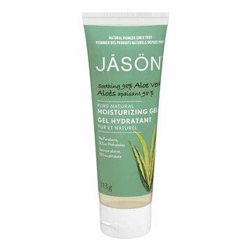 Jason Aloe Vera Gel 98% - 113g