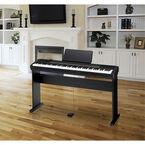 Casio 88 Key Digital Piano - CDP130CS