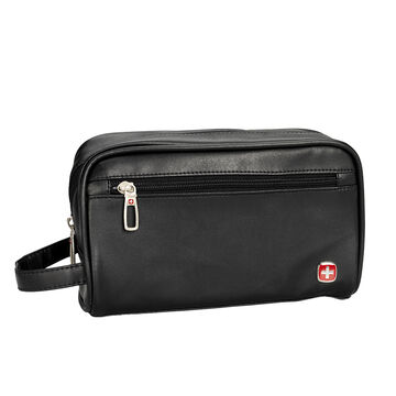 Swiss gear Toiletry Kit - SWT0400LD