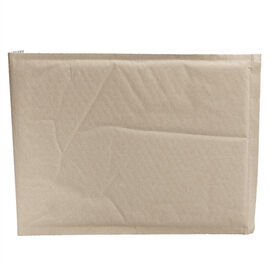 Hilroy Biodegradable Bubble Envelope - 10.5 x 16inch
