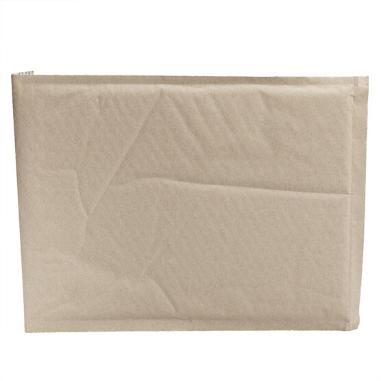 Hilroy Biodegradable Bubble Envelope - 10.5 x 16inch