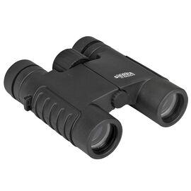 Tasco 10x25mm Sierra Waterproof Binoculars - TS1025C