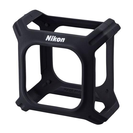 Nikon KeyMission CF-AA1 Silicone Jacket - Black