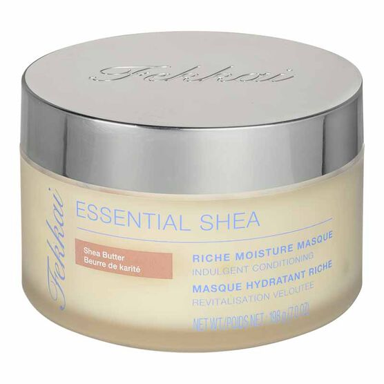 Fekkai Essential Shea Masque - 198g